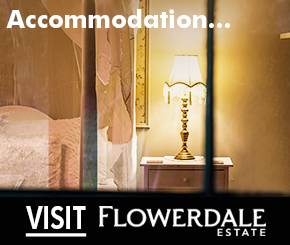 Boutique Accommodation Country Victoria