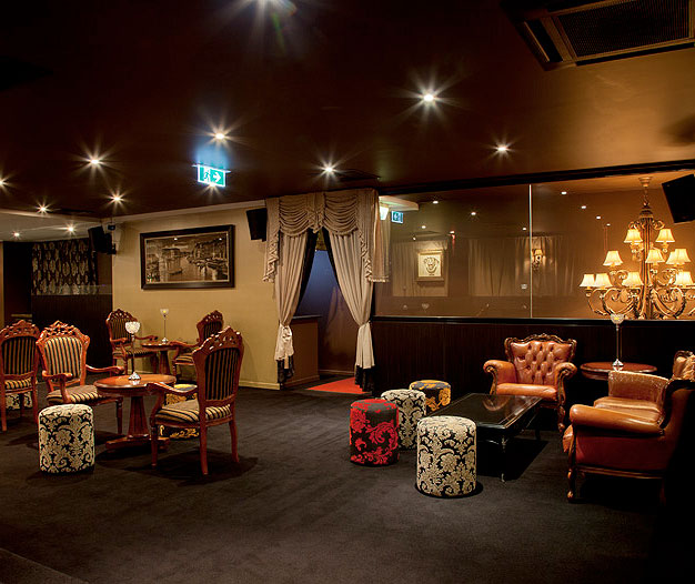 Wedding Reception After Party Venues In Melbourne
